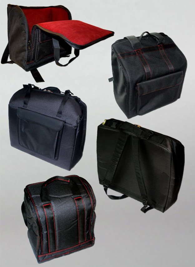 Accordion_Bags