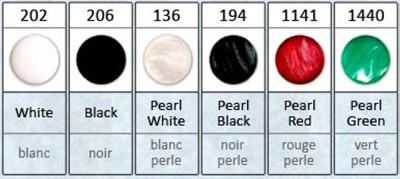Color-codes-1A