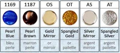 Color-codes-1B