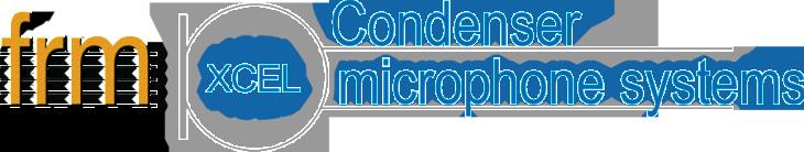 Condenser-Microphones_logo3
