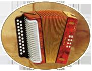 German accordion