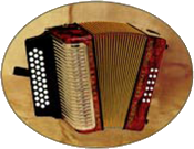 German accordion
