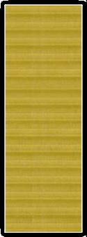 Gold-L