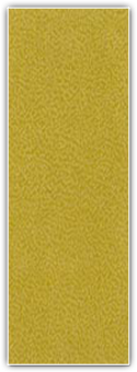 Gold-P