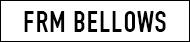 bellows1