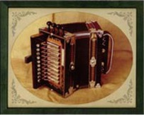 cajun-accordion