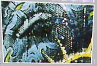 sample box3